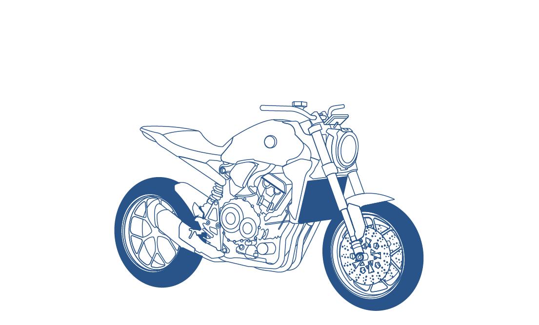 Motorrad Gutachten Köln